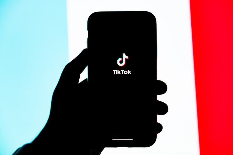 TikTok pretiče Facebook po vremenu koje korisnici provode — u Americi 3x više od Instagrama