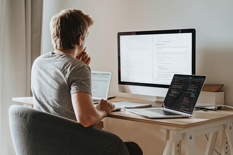 Jesu li senior developeri dužni raditi tehničke testove prilikom zapošljavanja?