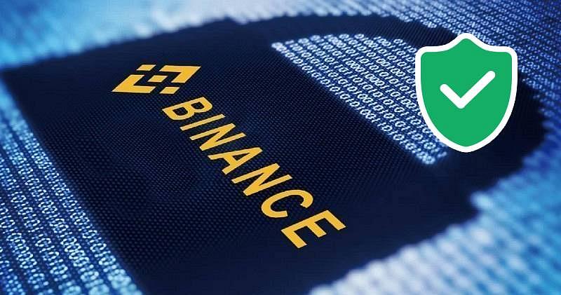 Crypto: BiH uklonjena sa crne liste na Binance mjenjačnici