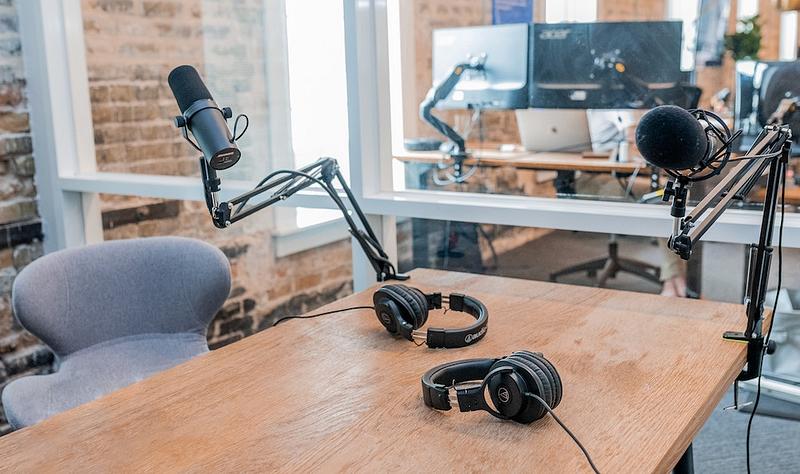 Podcast sve popularniji u BiH - Donosimo listu domaćih podcasta iz IT sektora