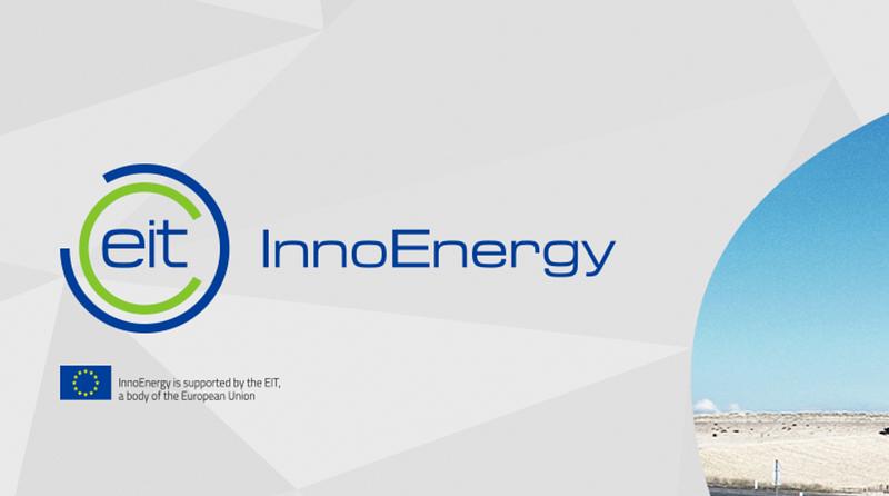 Pitching takmičenje za startupe koji se bave rješenjima iz oblasti održive energije — nagrada 100.000 eura