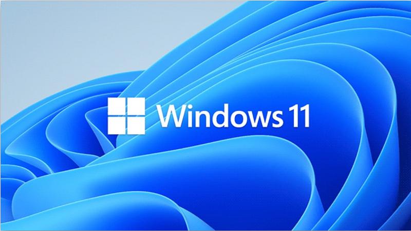 Windows 11 donosi mogućnost pokretanja Android aplikacija