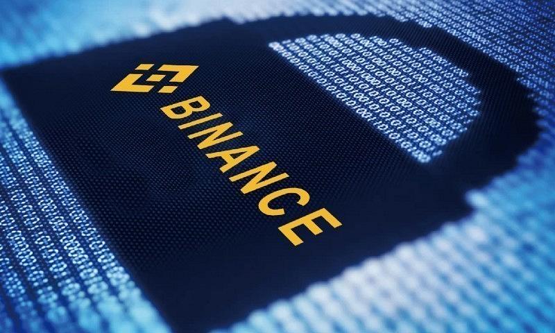 Crypto: BiH blokirana od strane Binance mjenjačnice