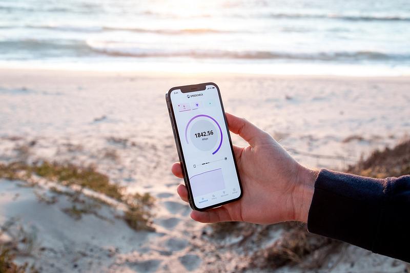 Od 1. jula besplatan roaming na Zapadnom Balkanu