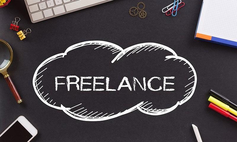 Predložen zakon o otpisu duga za freelancere